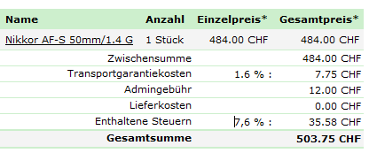 090415admingebuehr.png