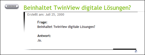 090818twinview.png