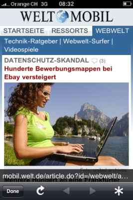 090918-frau-am-laptop.jpg