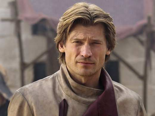 120615-jaime-lannister-screenshot.jpg