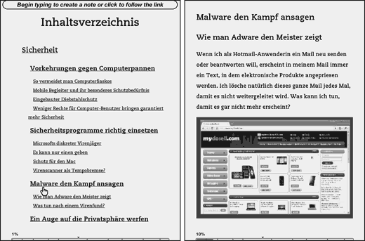121116-kummerbox-kompakt_kindle-screen.png