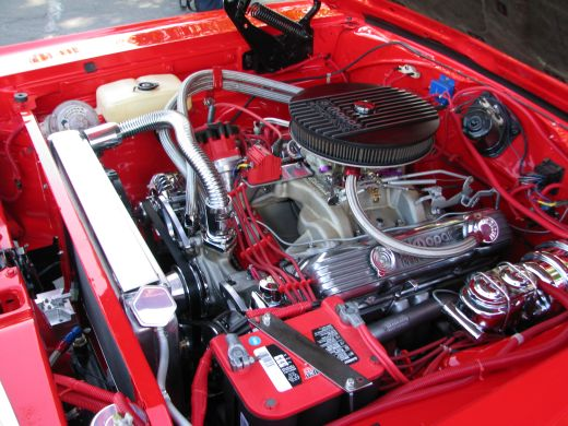 130315-oldtimer-engine.jpg