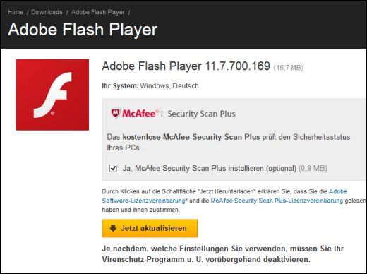 130429-softwarebundle-flash-player.jpg