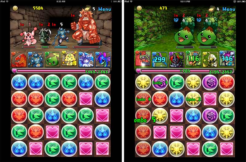 130715-puzzle-and-dragons.jpg
