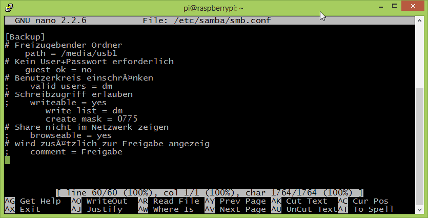 130725-raspberrypi-putty.png
