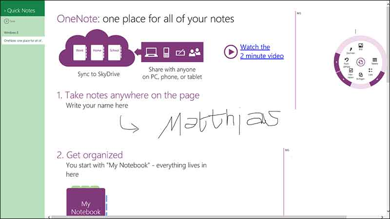 130819-win8-apps-01-onenote.jpg