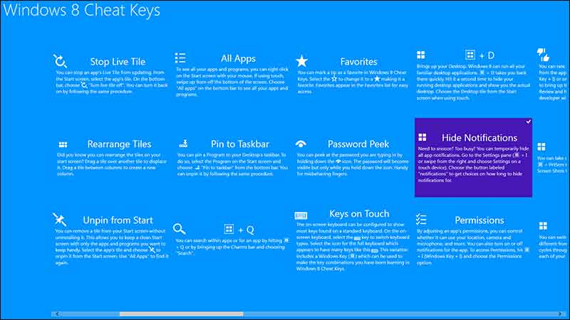 130819-win8-apps-08-cheat-keys.jpg