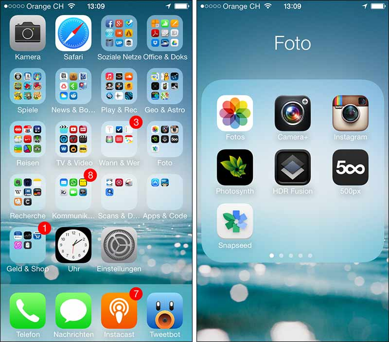 131106-homescreen.jpg