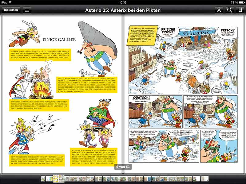131111-ibooks-asterix01.jpg