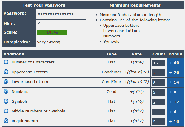 131118-testmypassword.png