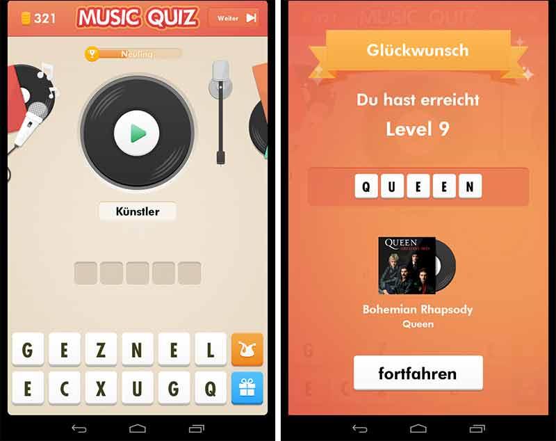 Geldmacherei Mit In App Käufen Clickomania
