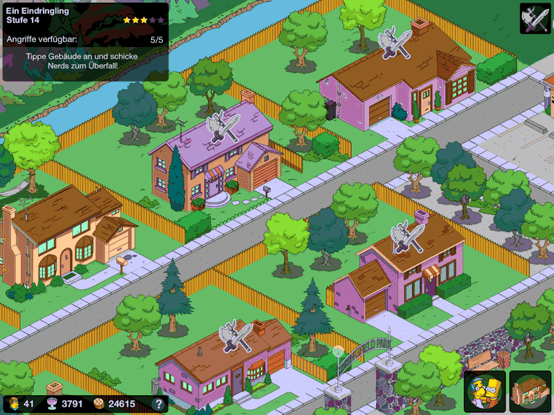 141008-simpsons-tapped-out-01.png