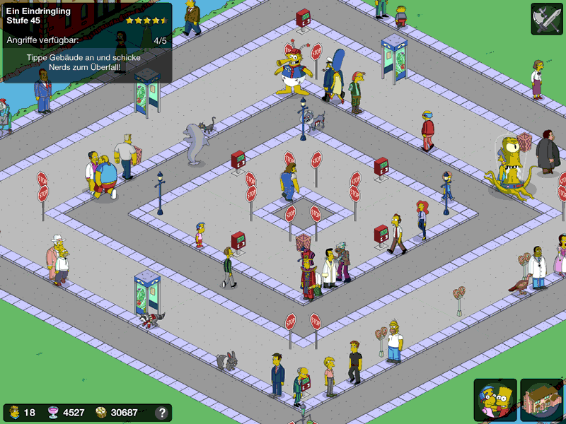 141008-simpsons-tapped-out-02.png