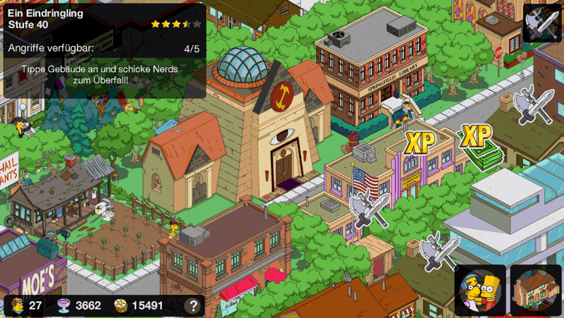 141008-simpsons-tapped-out-04.png
