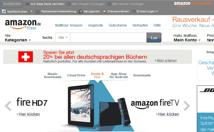 150112-amazon-partner01.png