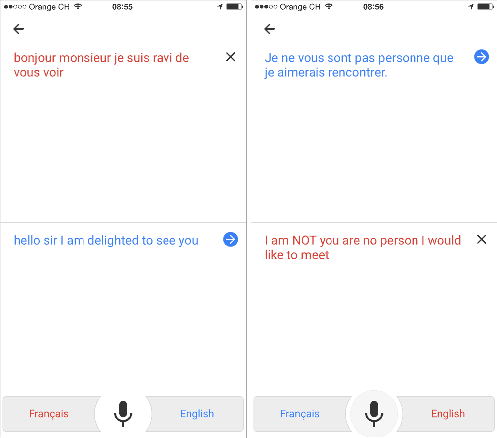 150119-googletranslate08.png