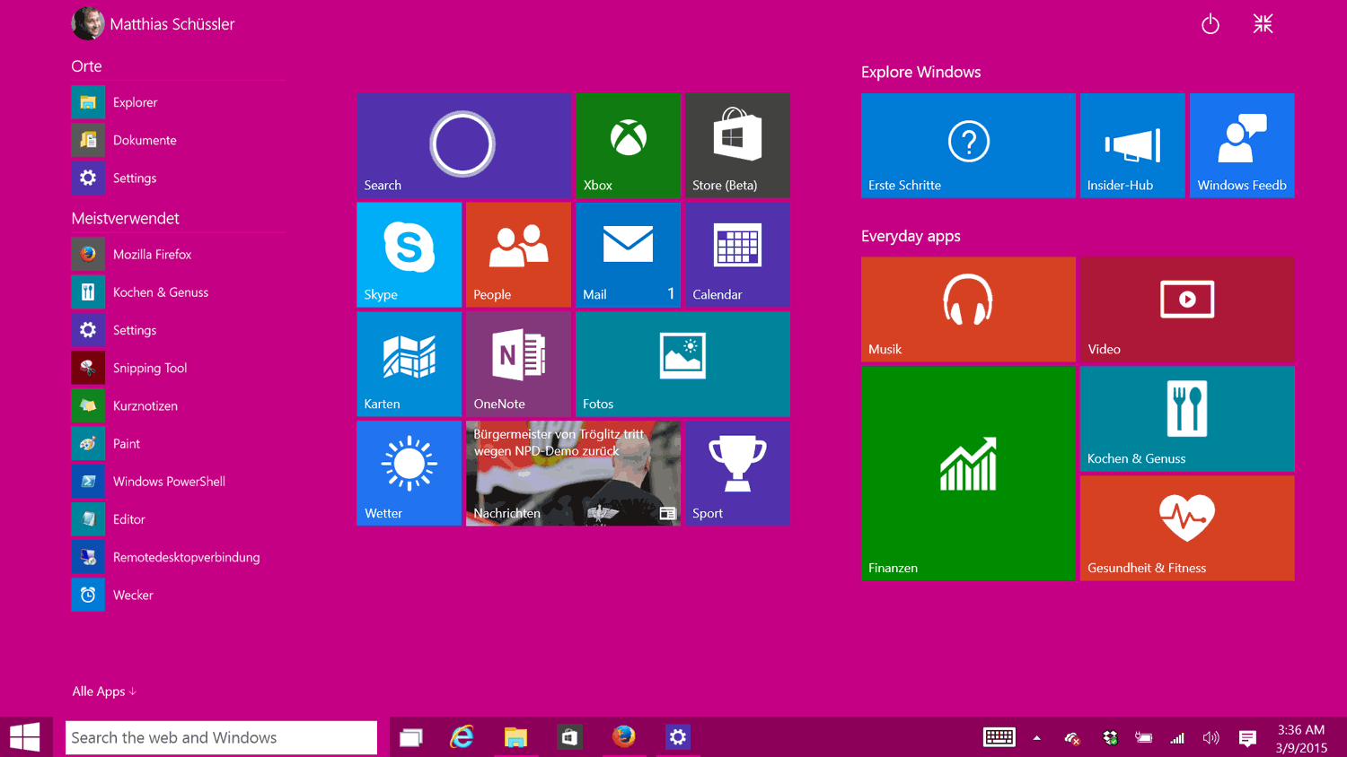 150318-windows-10-01.png