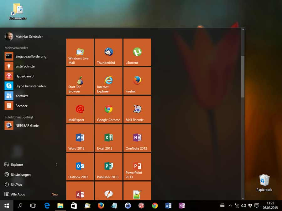 150807-windows-10-01.jpg