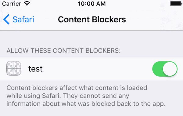150902-content-blockers-ios9.png