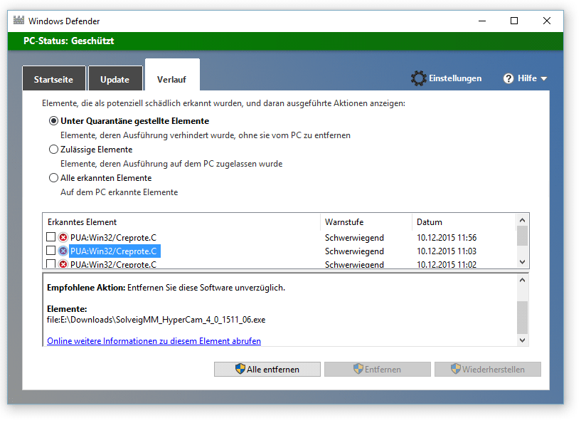 151223-windows-defender.png