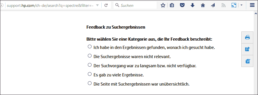 161103-hp-umfrage.png