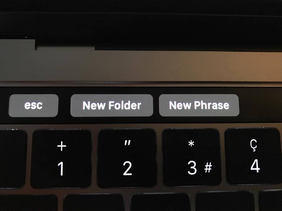 170104-phraseexpress-touchbar.jpg