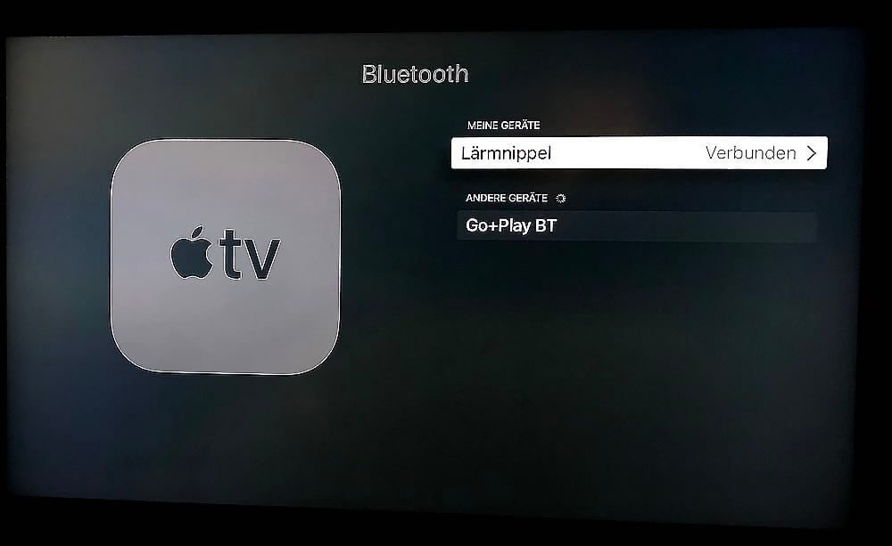 171023-appletv-bluetooth.jpg