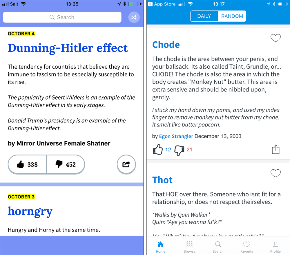 171025-urban-dictionary.png