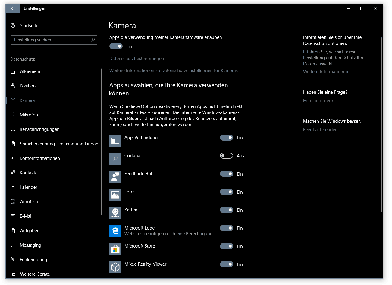 180112-berechtigungen-windows-10.png