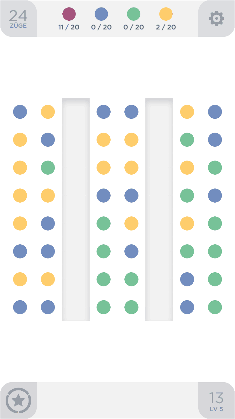 180201-two-dots-01.png