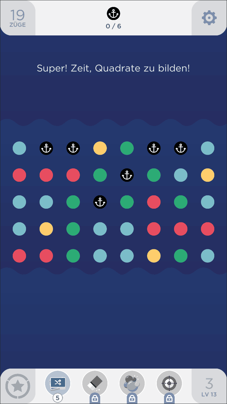 180201-two-dots-04.png