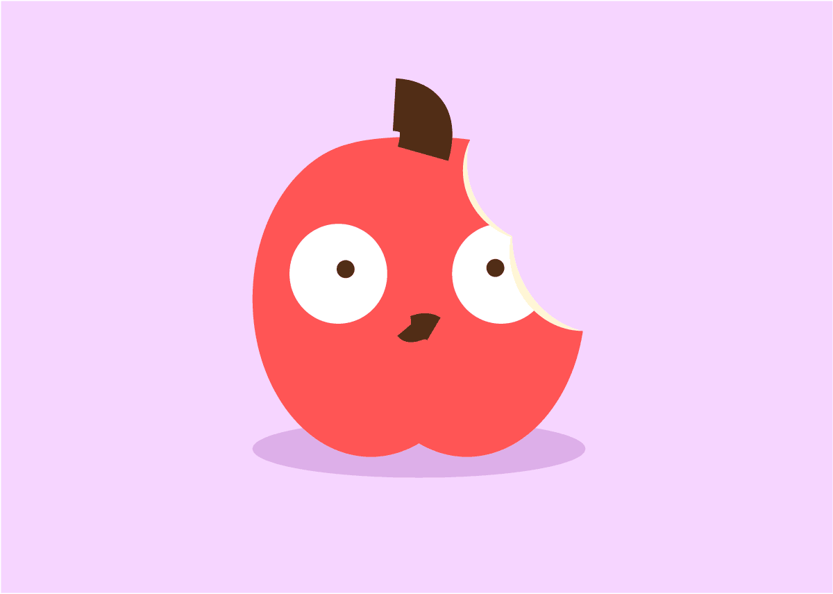 180226-apple.png