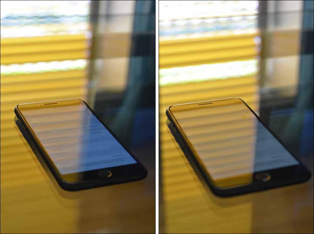 Wie Verlässlich Sind Die Farben Bei Iphone Und Ipad Clickomania