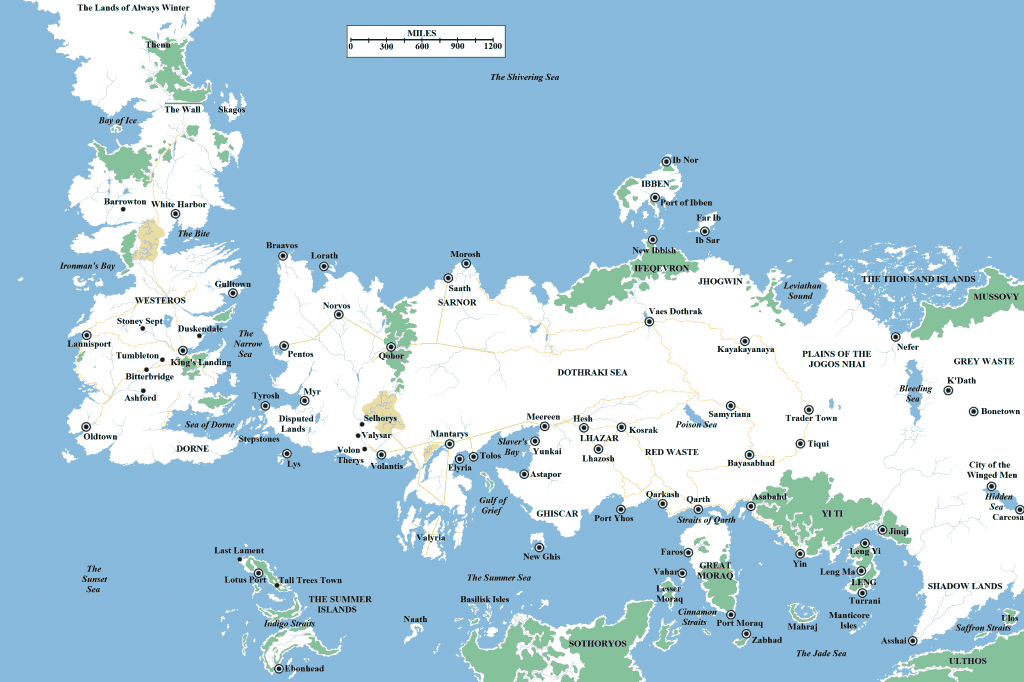 180613-game-of-thrones-worldmap.png