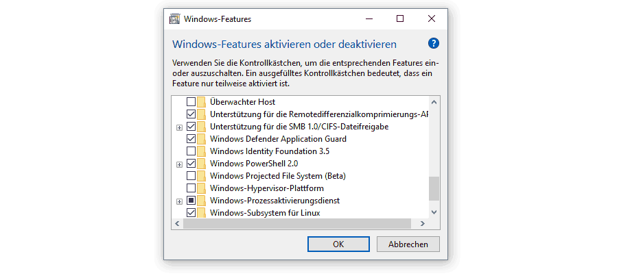 181004-windows-features.png