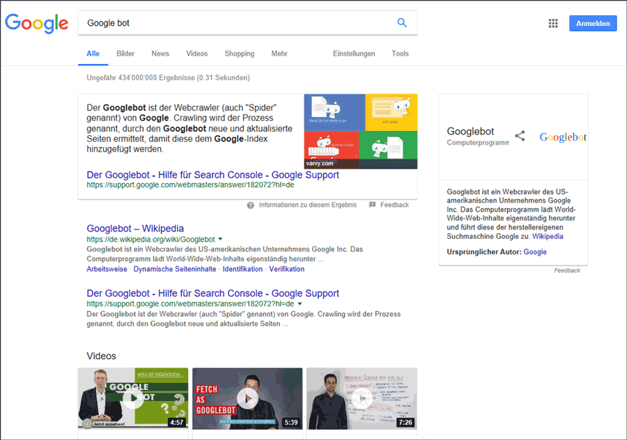 181018-google-normal.png