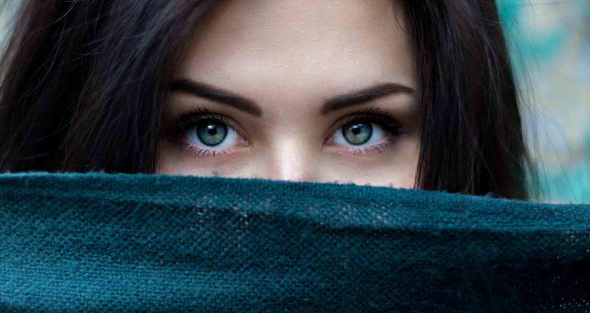 Sehenden Auges ins Malware-Verderben