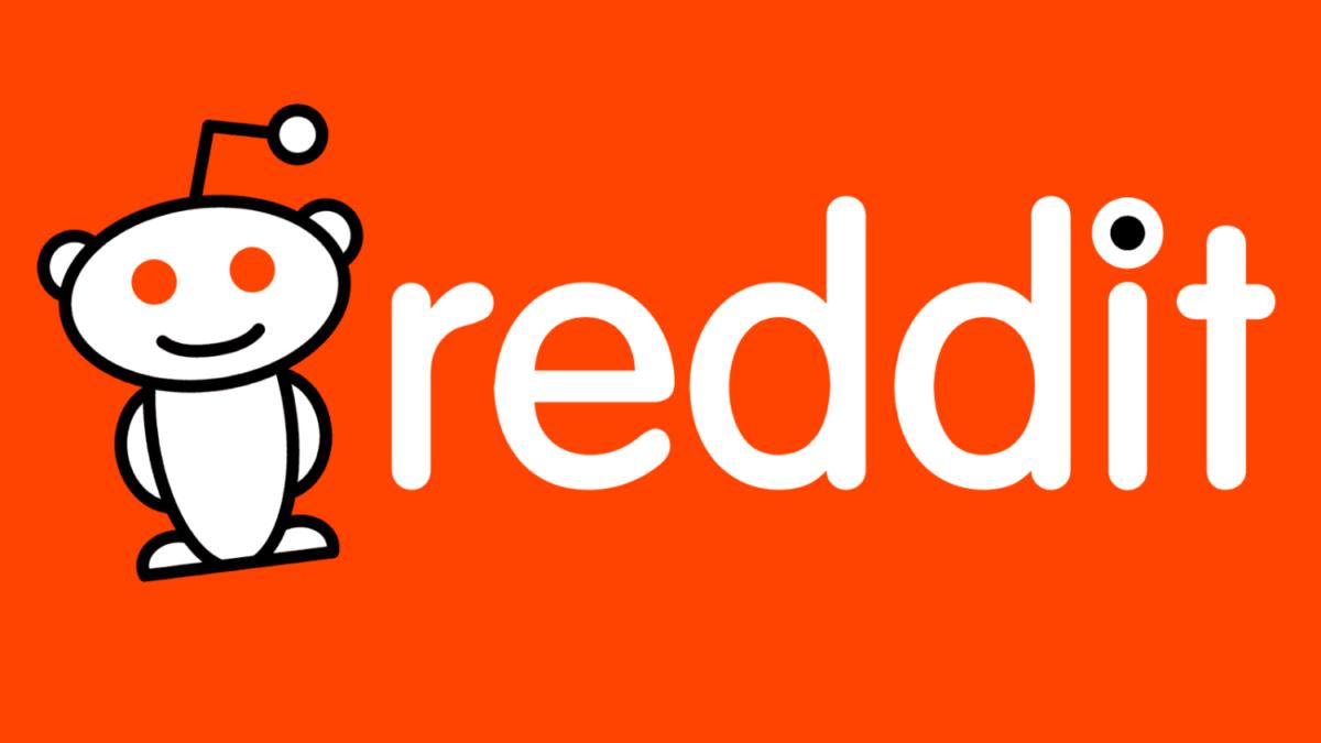 Reddit als letzter Ausweg?