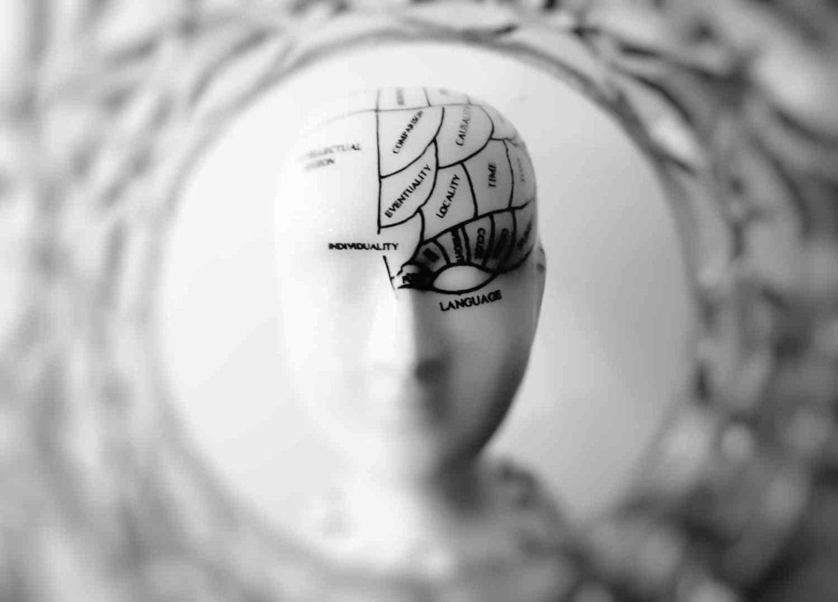Wie man Erinnerungen manipuliert