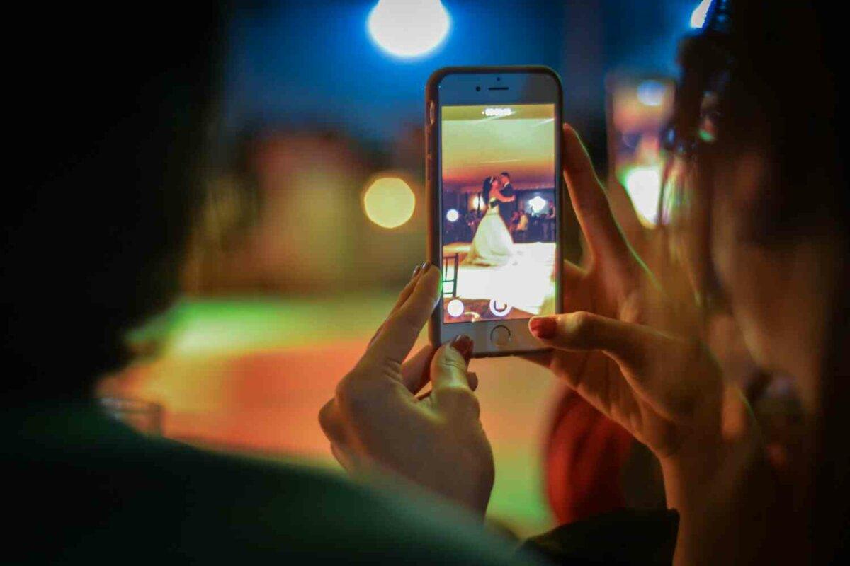 Skype, Facebook und Instagram auf Irrwegen