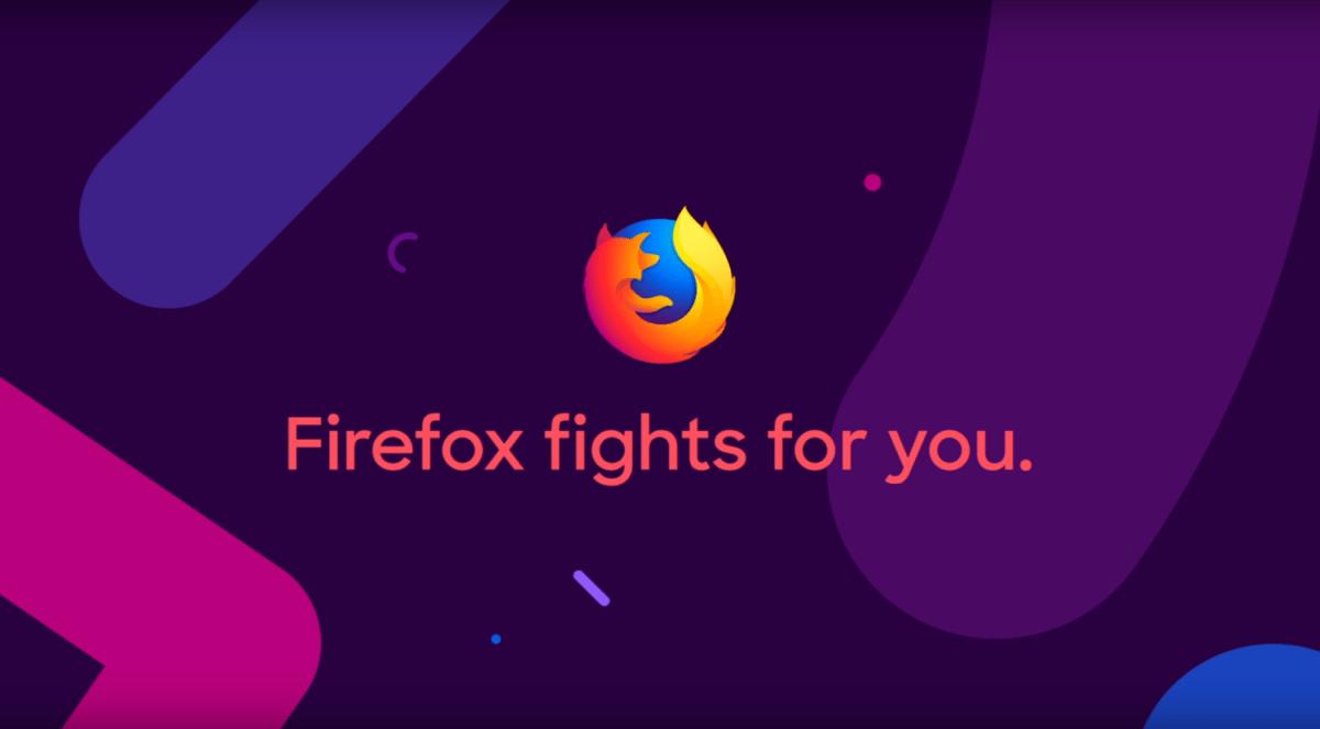 Firefox fällt den RSS-Fans in den Rücken