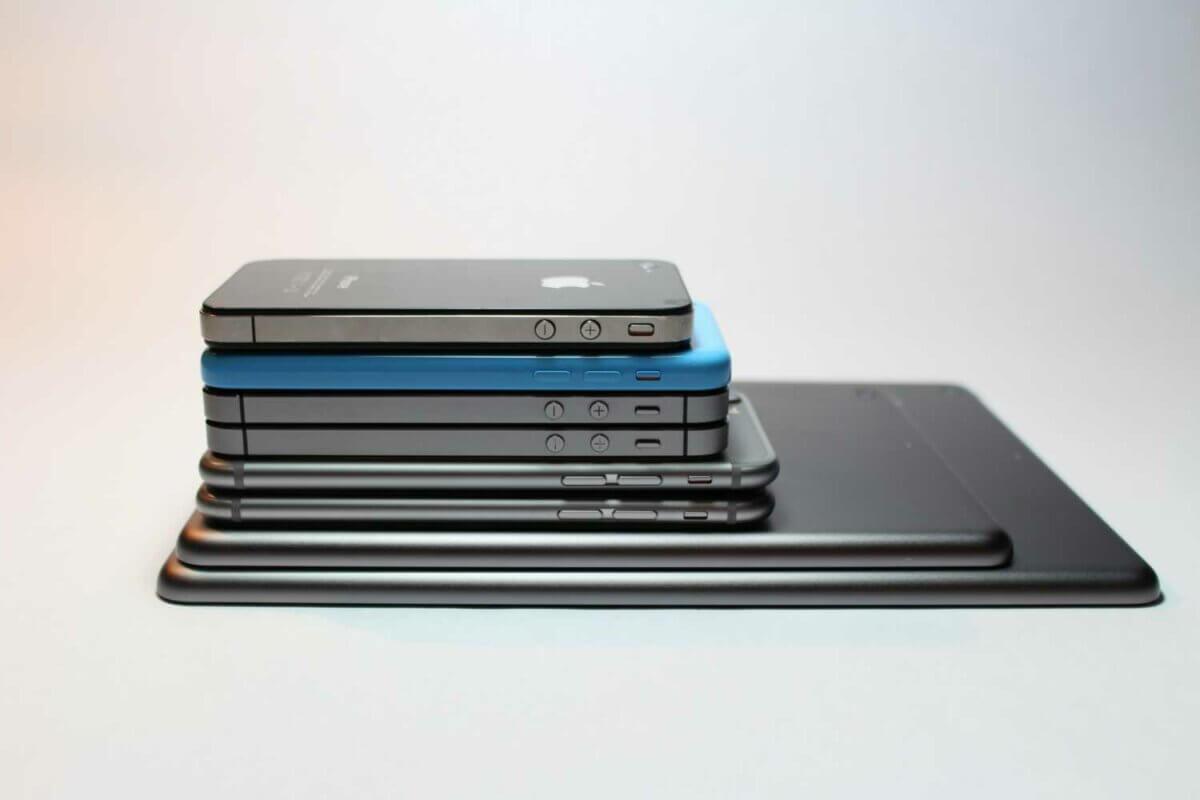 Wenn dein Arbeitgeber dein iPhone löschen will