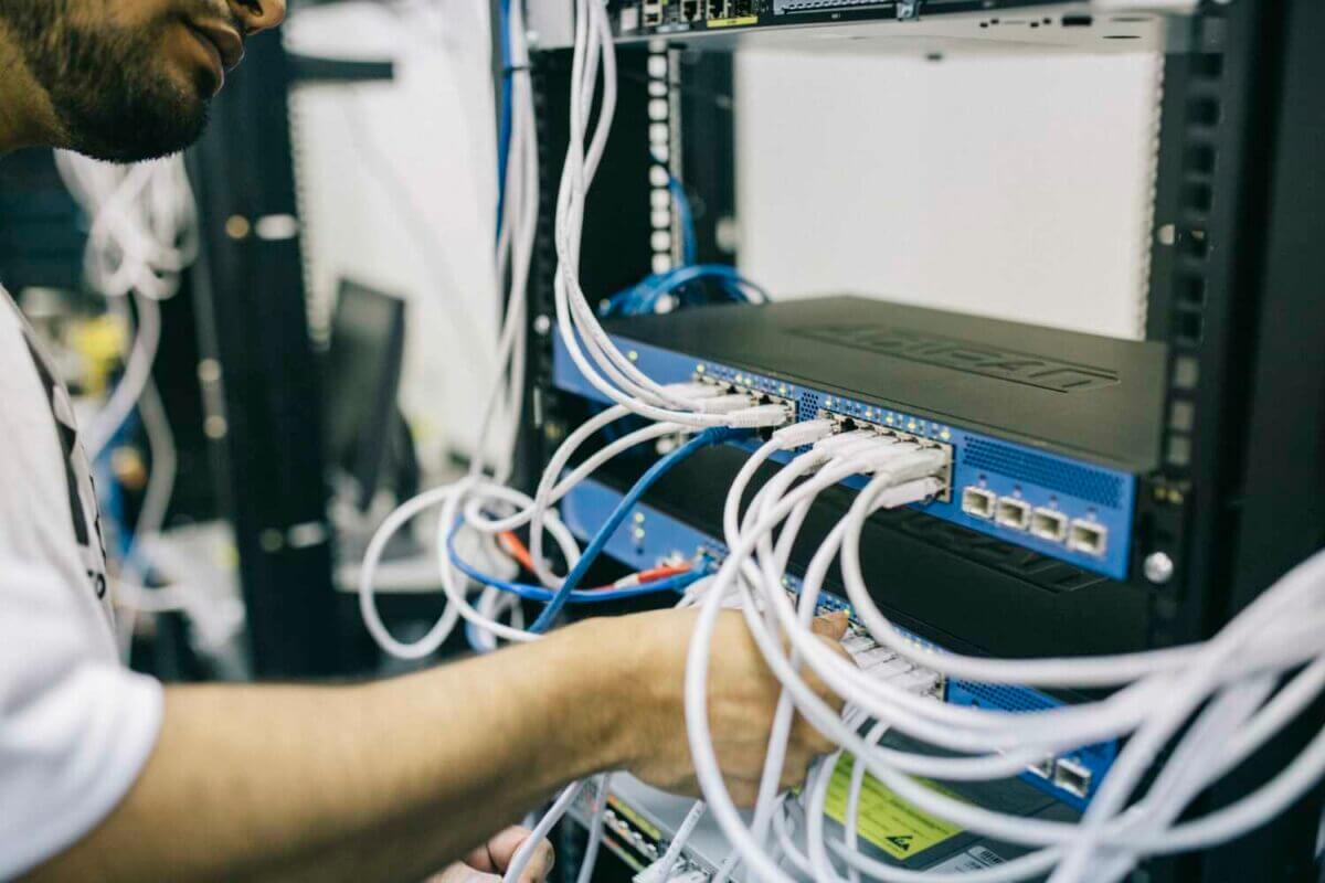 VTX: Schwacher Support, noch schwächerer Kundendienst