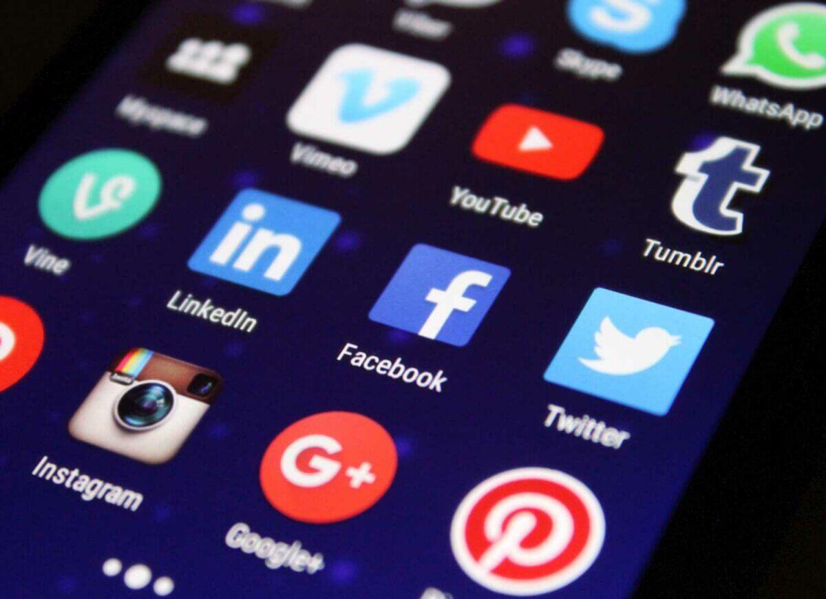 Google Plus ist bald weg – na und?