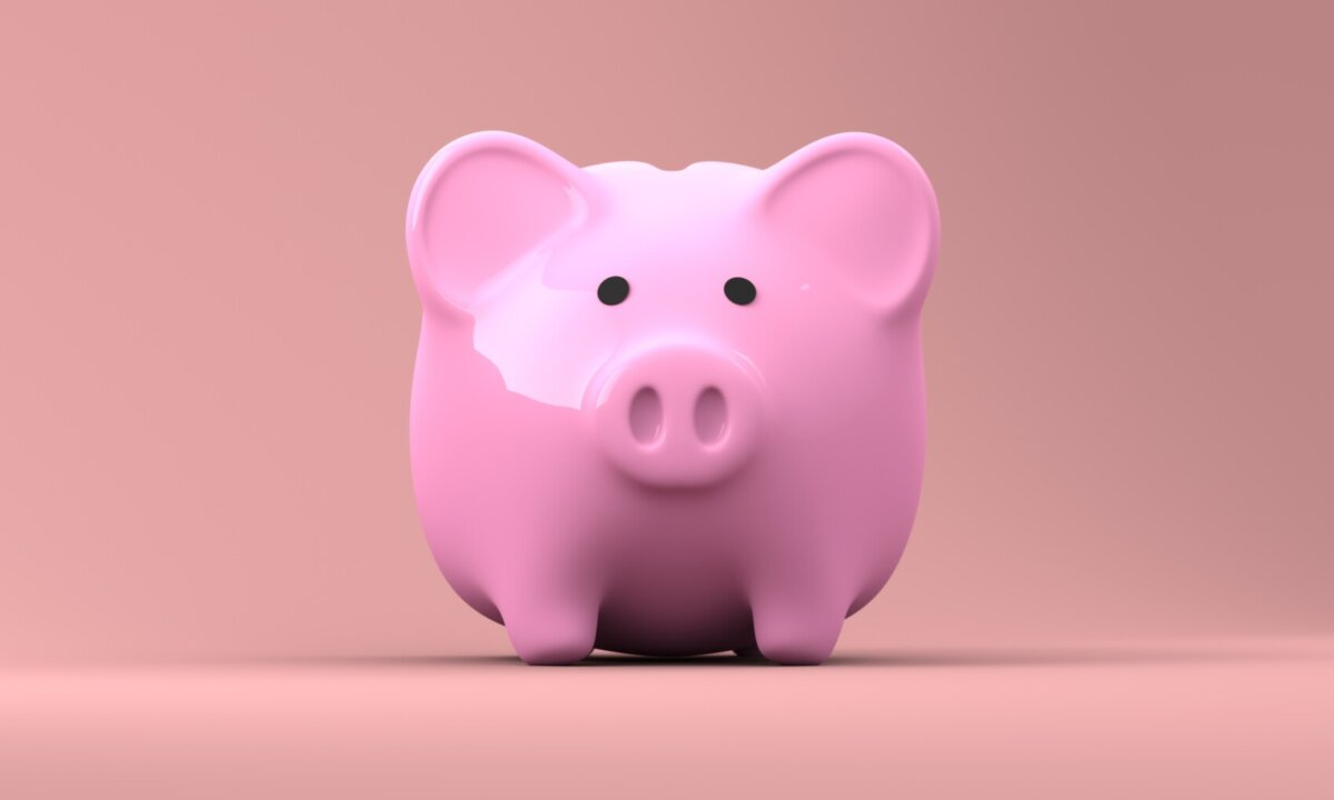 Kommt jetzt der warme Geldregen für uns Blogger?