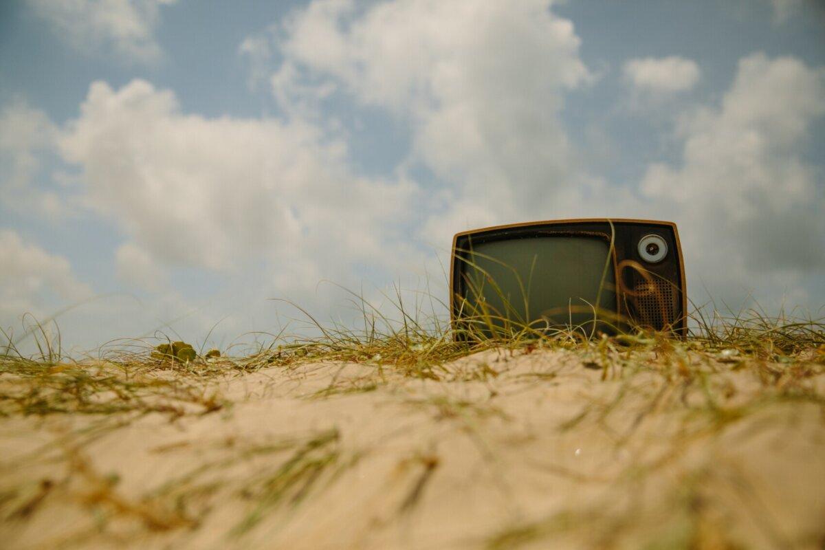 Das Tracking bei smarten Fernsehern stoppen