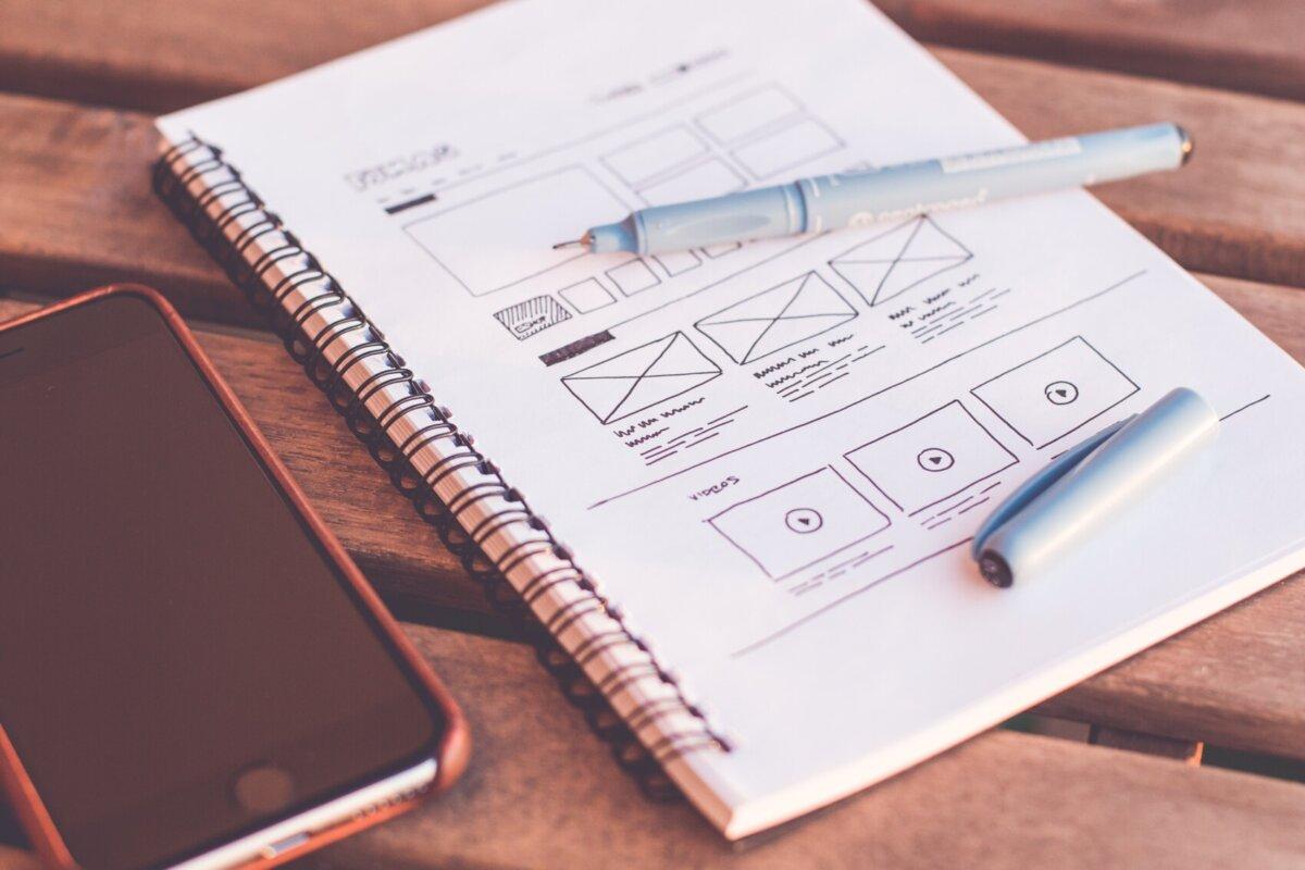Abgedroschene Lebensweisheiten zum Thema UX Design