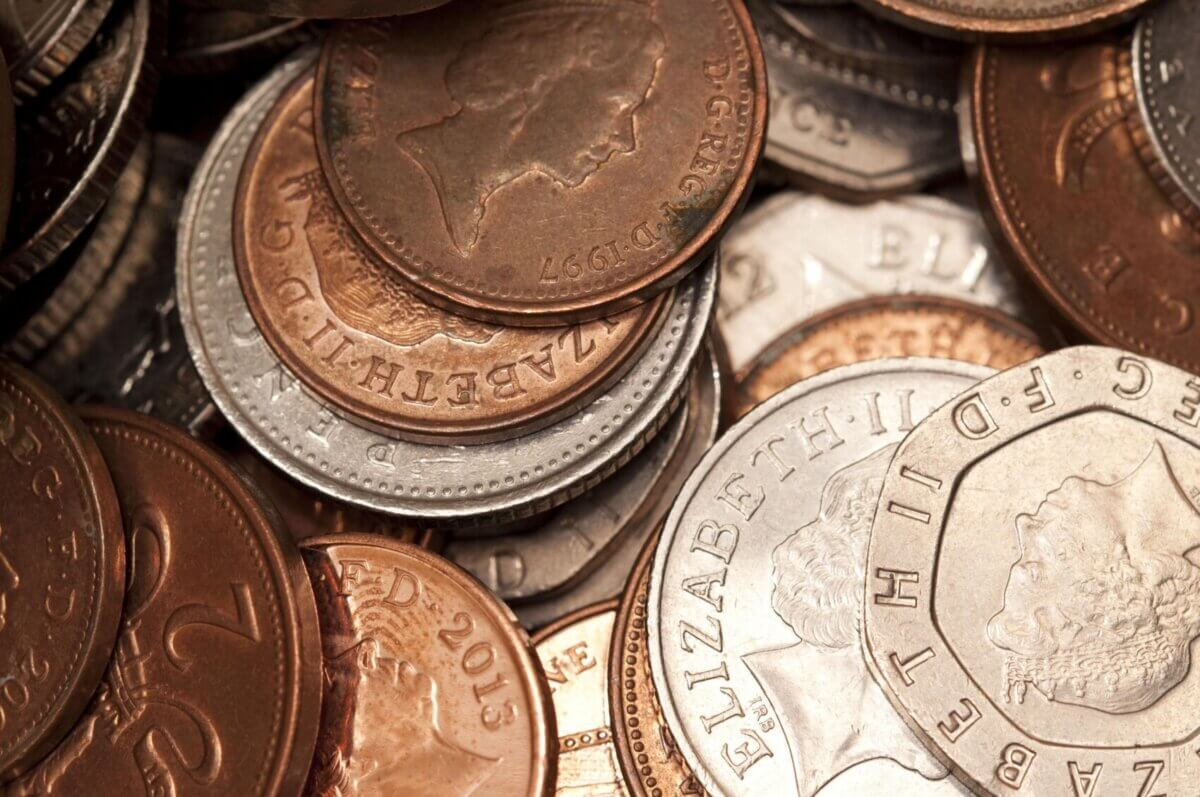 Geld-Apps, die nicht stinken