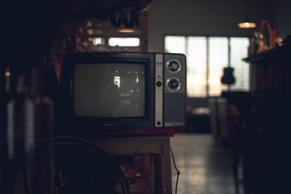 Der kleinste gemeinsame Multimedia-Nenner