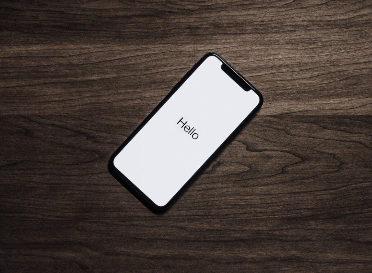 Eine Handvoll nützlicher Tipps zu iOS 13